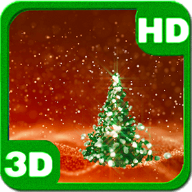 christmas-snowfield-scenery-deluxe