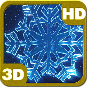 crystal-snowflakes-snowfall-deluxe