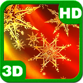 gold-star-christmas-snowflakes-deluxe-lime