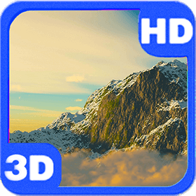 ice-mountains-amazing-clouds-deluxe