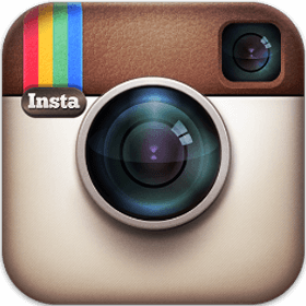 #Fotos and #Video at #Instagram | PiedLove.com #Deluxe #Live Wallpapers (#deluxe_art_3d)