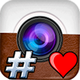 Fotos and Video at Instagram | PiedLove.com Deluxe Live Wallpapers (#piedlove_com)