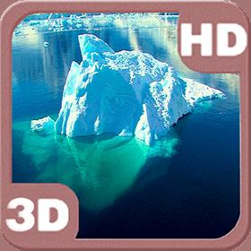 magnificent-iceberg-power-deluxe
