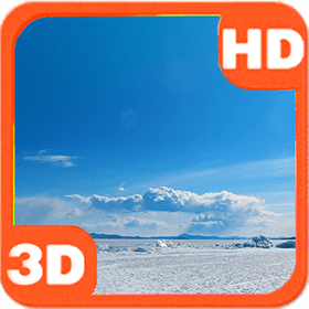 north-ice-and-clouds-wind-deluxe