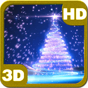 sparkle-glitter-christmas-star-deluxe-olive