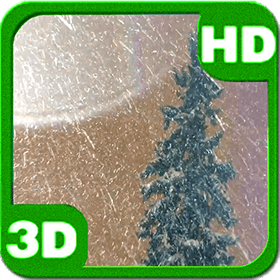 spruce-magic-snowfall-deluxe