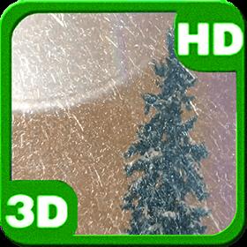spruce-magic-snowfall-deluxe
