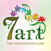 7art studio